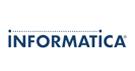 informatica-partner