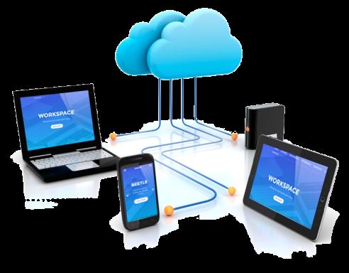 cloud-application-development