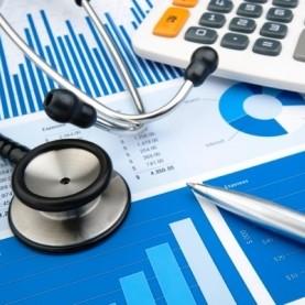 healthcare_analytics
