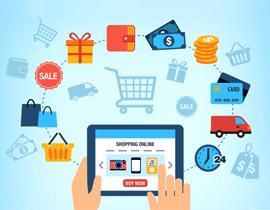 industry-e-commerce