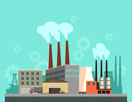 industry-manufacturing