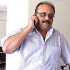 sanjay-guptha-director