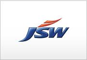 jsw-customer