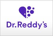 customer-dr-reddy