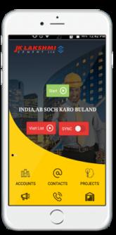 jk-lakshmi-mobile