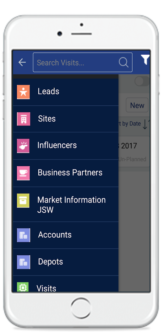 jsw-mobile