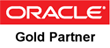oracle-keypartner